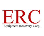 Equipment Recovery Super Store