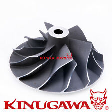 Kinugawa Turbo Compressor Wheel Mitsubishi EVO 4~9 TD05HR-16G (48.3 / 68mm) 6+6
