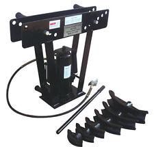 GRIP 81110 Air/hydraulic Pipe Bender 12000kg