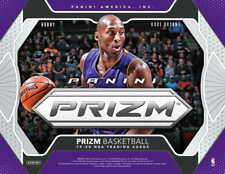 2019-20 Panini Prizm Parallels You Pick $0.99