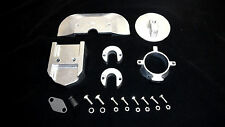 Anode Kit For MerCruiser Alpha 1 Gen 2  1991 and Newer  888756Q03  888756Q01
