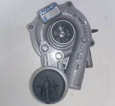 Turbo Turbolader 1.5 dCi Renault Clio III Megane Scenic II Modus Dacia Duster