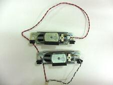 Panasonic TX-L32EM6B Pair Speakers 16 Ohm 11 Watt 378G0110567YAD