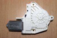 2011 AUDI A6 A7 A8 / R SIDE Regulador de Ventana de la puerta MOTOR 8k0 959 802B