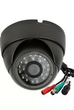 Analog CCTV Camera HD 1080P 4 In 1 Security Dome Camera Outdoor Day & Night