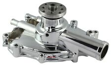 Tuff Stuff Performance 1625NG Platinum SuperCool Water Pump