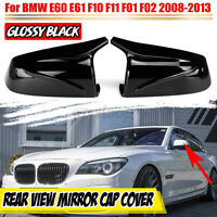Original Spiegelblinker BMW 5er F10 F11 Blinker Spiegel Aussenspiegel rechts Neu