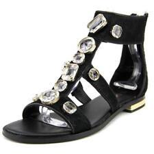 Sandali e scarpe gladiatori Aldo per il mare da donna 100% pelle