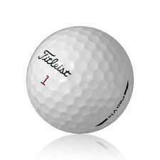 120 Titleist Pro V1X Mix Near Mint AAAA Used Golf Balls *Free Shipping!* SALE!*