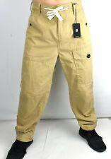 G-Star Raw Men's Torrick Relaxed Cargo Pants - D13123