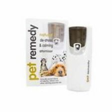 Pet Remedy, Atomiser, De-Stress & Calming, Premium Service, Fast Dispatch
