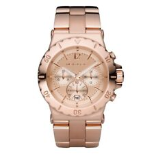 MICHAEL KORS MK5314 DYLAN CRONOGRAPH Watch, Brand new with tag snd MK Box