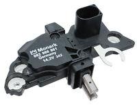 F00M145861 0986047530,098604256 original  Bosch Regler für Merc. 14V 120 A