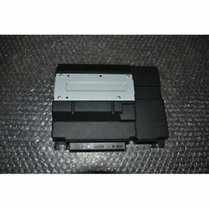 Original VW Golf 7 Verstärker Soundsystem Dynaudio 5G0035456 a23620