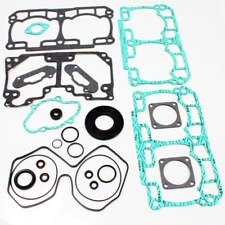 Complete Gasket Set For 2008 Ski-Doo MX Z 800 R X~Sports Parts Inc. 09-711302