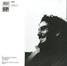 Luciano Cilio - Dialoghi Del Presente [New Vinyl LP] Colored Vinyl, White, Italy