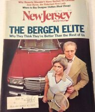 New Jersey Magazine The Bergen Elite May 1979 073017nonrh