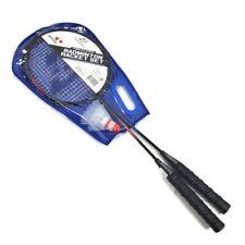 Badminton Racket Set EastPoint Sports 2-Player