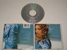 Madonna / Ray Of Light ( Wb 9362-46847-2) CD Álbum