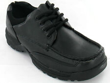 Unbranded Synthetic Casual Shoes for Boys with Laces
