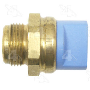 Engine Cooling Fan Temperature Switch 4 Seasons 37834