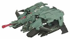 Transformers Rotf MEGATRON Complete Voyager Movie Figure