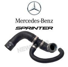 For Mercedes Sprinter 2500 3500 10-12 Suction Line Genuine 906 830 48 15