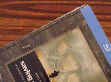 SAVING PRIVATE RYAN  Limited Steelbook Edition [ USA ]