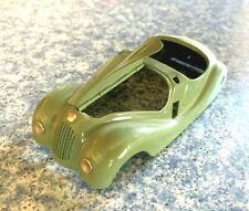 Examico Neuf 5 X Original Schuco Vitre Pare-Brise pour Auto Akustico