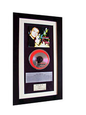 JAMIE CULLUM Pointless Nostalgic CLASSIC CD TOP QUALITY FRAMED+FAST GLOBAL SHIP
