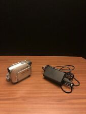 Sony Handycam Dcr-Hc21 Mini Dv Camcorder - Fully Tested Works Great