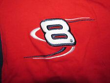 b5b1f15e4 Dale Earnhardt NASCAR Pajamas