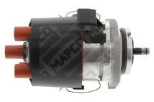 MAPCO Zündverteiler 80353 für VW SEAT 86C 80 GOLF POLO CLASSIC 1H1 1H5 VENTO 1H2
