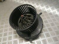 VW Passat 05-10 Heater Blower Fan Motor Part No 1K2819015 #LA305