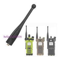 7-800MHz P25 GPS Antenna for motorola APX6000 APX7000 APX8000 Radio NEW