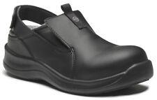 Toffeln Safety Lite 03155 - Black