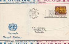 Machine Cancel Decimal Worldwide Stamps