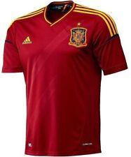 adidas Home Football Shirts (National Teams) 2012