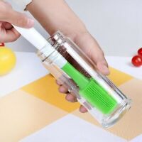Bottle Brush Cup Scrubbing Silicone Kitchen Cleaner For WashingCleaning Utensil