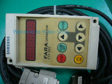 1pc Used Good AB OEMAX CST-SD2 operator #Y-83