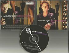 ECONOLINE CRUSH All that you are CANADA EDIT & EXTEND REMIX CD single USA seller