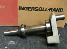 New Crankshaft Ingersoll-Rand 234 Air Compressor 30211577 W75291T20
