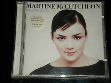 Martine McCutcheon - You, Me & Us - 1999 - CD Album - 12 Great Tracks