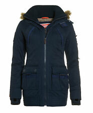 Superdry Women's Coats and Jackets