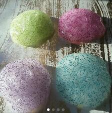 4oz H20 ~ Microbead Collection ~ Slime