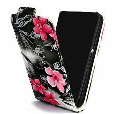Unbranded/Generic Patterned Leather Mobile Phone & PDA Cases & Covers