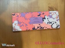 Brand New Tarte Empower Flower Amazonian Clay Collector's Palette Free UK P&P