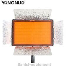 YONGNUO YN1200 Pro LED Light 3200k-5500k Adjustable for Canon Nikon Pentax Olymp