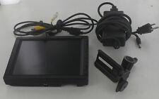 "MARSHALL ELECTRONICS V-ASL-8080 8"" TFT LCD MONITOR"