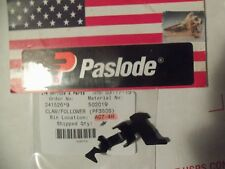 PASLODE Part  # 502019  CLAW/FOLLOWER (PF350S)